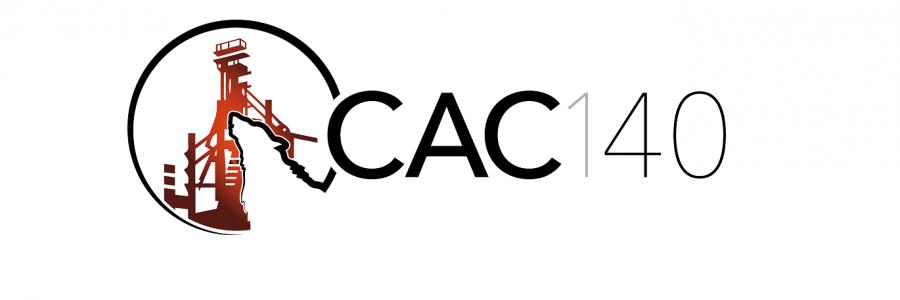 Du Club Affaires du Château au CAC 140