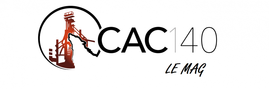 CAC140 Le Mag n°8 – Avril 2020